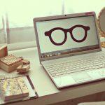 Home Office – Inspiração para Decoração!