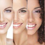 Tipos de pele – Aprenda mais sobre a Pele Normal, Pele Seca, Pele Oleosa e Pele Mista!