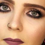 Maquiagem sem cílios postiços: Aprenda já!