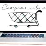 Compras online: 7 dicas eficazes para comprar com qualidade e gastar menos!