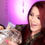 Kit básico de maquiagem para iniciantes – Descubra o que não pode faltar!