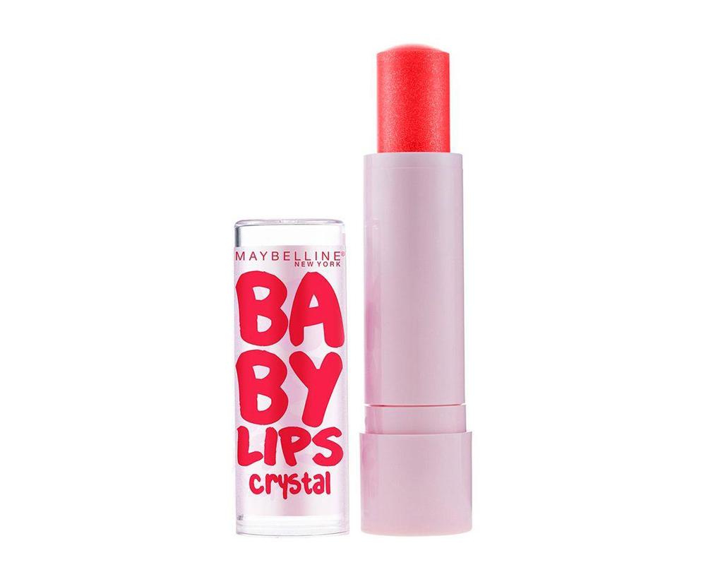 5 melhores lip balms