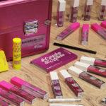 Produtos de beleza: Boca Rosa Beauty