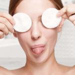 Skincare: 4 passos essencias