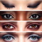 Lançamento Chanel: Maquiagem para os olhos