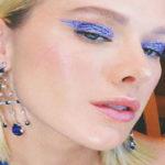 Tendências de maquiagem: Minhas preferidas