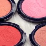 Blush Aprenda Dicas De Como Usar – BT Blush Color!